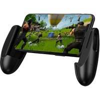 For Pubg Wireless L1R1 Mobile Game Controller ,mobile gaming trigger , mobile phone game grip for PUBG