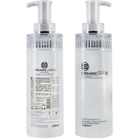 new arrival liquid repair  rebonding protein private label keratin  colour import care darkening oem hair shampoo after dye