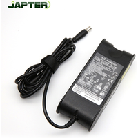 'Magnetic Laptop Charger For Dell 19.5v 4.62a 90w Laptop Ac Adapter
