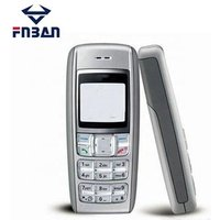 mobile phone 1600 for nokia 1600