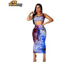 spring factory price maxi dress women long evening dress