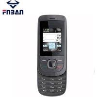 Original slide Mobile Phone for Nokia 2220 2220S