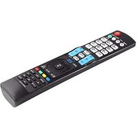 'Universal Smart Tv Remote Control Replacement For Lg Akb73275605 Television Remote Controller Hometheater System 3d Led Lcd Tv