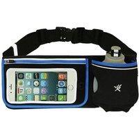 Hydration running belt sports running belt waist bag