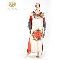Free sample 2019 dubai women dresses islamic abaya new wholesale muslim women long kaftan dress
