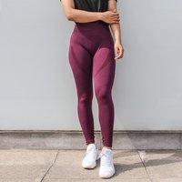 2019 Bulk Price Clothing Ladies Workout Butt Lift Activewear Oem Custom Gym Fitness Womens Yoga Pants Seamless Leggings