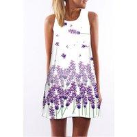 dress for girl silk dress clothes women dress