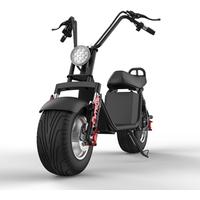 e bike electric bicycle with big wheels