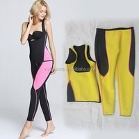 high waist body shaper Slimming training Body shaper Body Corset,