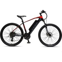 Best Mountain Electric Bicycle With Good Price