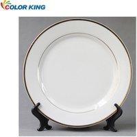 'Dinnerware Sets Jingdezhen Porcelain Dinner Plate Bone China Ceramic Tableware Suit Moved Married Gift