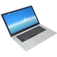 Ready to Ship 15.6 Win10 6+500GB HDD Intel Celeron J3455 Laptop