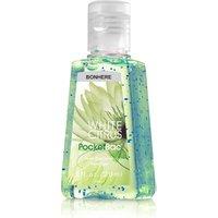 'Wholesale Ce Fda Approval Long-lasting Sexy Fragrance Body Splash Victoria's Perfume Body Mist Secret Scented Body Spray