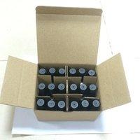R S Nail retail wholesale online three step uv led soak off uv gel polish set