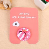 High quality Popping Up Phone Socket Phone for cell phone
