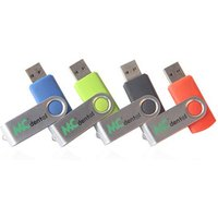 '2gb 8gb 16gb 32gb 64gb Swivel Custom Logo Usb Stick Free Sample Usb 2.0 3.0 Memory Usb Flash Drive