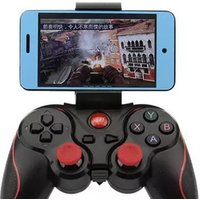 2015 New Innovative Products,Bluetooth Game Controller for Mobile Phone