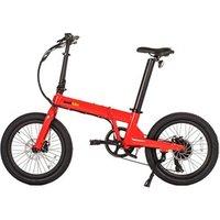 High Quality 36V 350W Electric Bike Bicycle Ebike