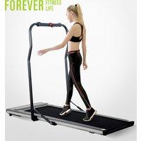 'Simple Design Running Machine Mini Walk Treadmill
