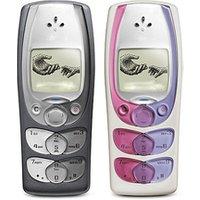 unlocked original used feature phone for nokia 2300 mobile phone