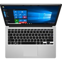 Wholesale 15.6 inch laptop computer YEPO 156H Celeron J3455 8GB RAM 500GB 1TB HDD or 256GB 512GB SSD Notebook Made in China