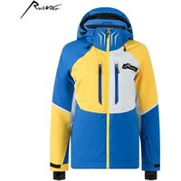 Profession 100% Polyester waterproof Ski suit