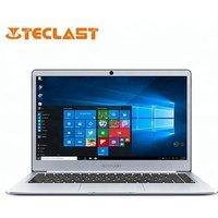 Teclast F7 14 Inch Ultra Slim Laptop 6GB Ram Notebook Computer