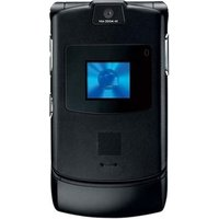 Mobile phone for Motorola RAZR2 V3