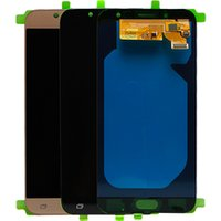 Mobile phone lcd j7 pro lcd screen for samsung galaxy j730 lcd display touch screen digitizer assembly