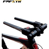 MTB bicycle Quick release electric scooter foldable  mountain bike r crossbar folding handlebar