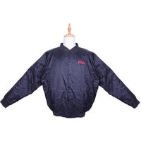 Oemtailor Jacket coat Up Fighting VarsityvJacket winter mens jacket with custom logo