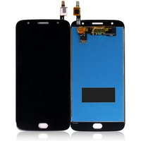 Free Shipping Mobile Phone XT1802 LCD For Motorola For Moto G5s Plus LCD Display with Touch Screen Digitizer Assembly
