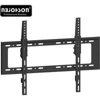 Cheap tilt tv mount 65 inch tv wall mount tilting tv mount bracket