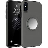 High Quality Mobile Phone Holder pops  grip up socket  popping phone sockets with phone case for Iphone XS MAX