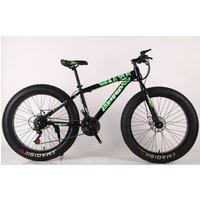 Cheap price manufacturers direct with gear on the sport mountain bike with variable speed carbon steel frame downhill bicycles
