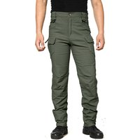 Hiking pants men,High quality boys bomber pants ,outdoor sports hunting waterproof trouser