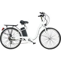 36V Cheap Electric Bike / 250W Folding Ebike / Adult Electric Bicycle For Sale