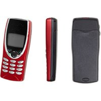 unlocked cheap used feature phone for nokia 8210 mobile phone 8210 7230 1209