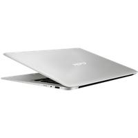 YEPO 737T Notebook 14.1 Intel Cherry Trail Z8350  4GB RAM 64GB EMMC Laptop