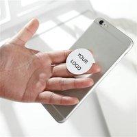 Custom Pop Socket Phone Holder Smart Mobile Cell Phone Socket