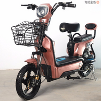 electric bicycle accelerator motor electric bicycle kit 250w electric bicycle moped