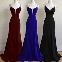 Walson Apparel Ladies Maxi Prom Party Dresses Evening Chiffon Women evening dress