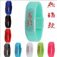 Factory Hot Sales women wrist watch kids chronograph Best price high quality
