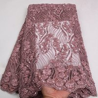 White lace fabric for wedding gowns expensive lace fabric chemical lace fabric
