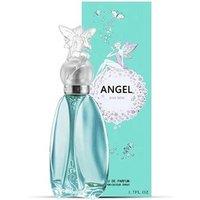 private label women pheromone perfume