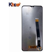 Original wholesale price mobile phone lcds For Samsung Galaxy A10E A102 A102F A102DS LCD Display Touch Screen Assembly