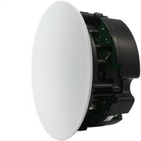 high end wireless ceiling speaker system boundless coaxial wifi ceiling speaker