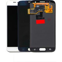 Wholesale Original For Samsung mobile phones LCD for Samsung Galaxy S7 LCD Screen,for Samsung S7 Display G930F lcd touch screen