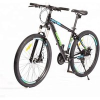 27 inch Mountain bike MTB Carbon frame bicycle