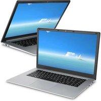 15.6 inch laptop computer 6G+500GB Intel Celeron Notebook Laptop Computadora Portatil